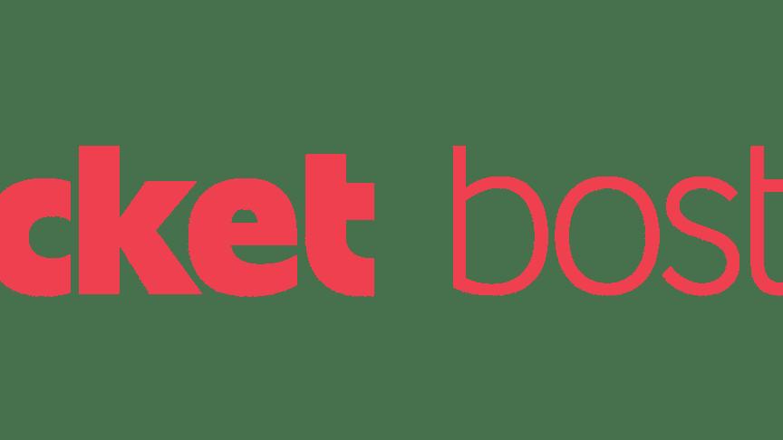 Blocket Bostad_logo