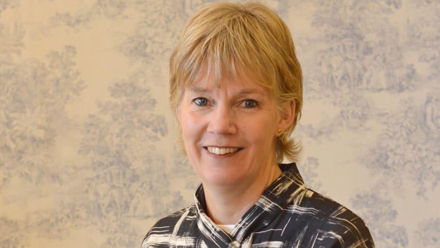 MDH rekryterar Lena Gumaelius från KTH som ny prorektor.