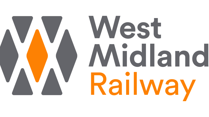 New rail timetable to create more reliable Chase Line service