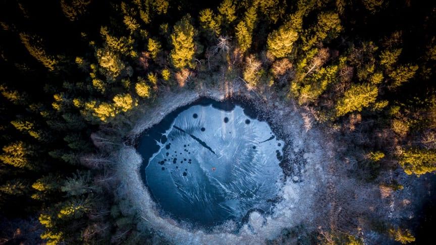 ©SveinNordrum_Norway_Open_LandscapeOpenCompetition_2019