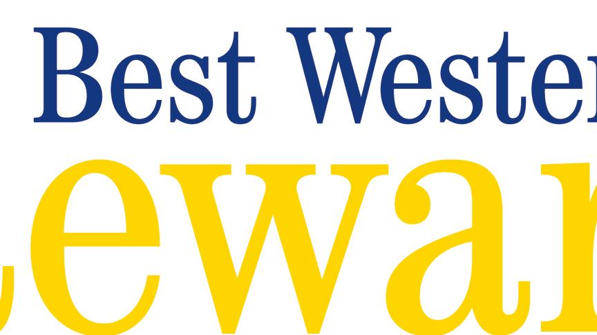 Best Western Rewards - ett lojalitetsprogram i världsklass