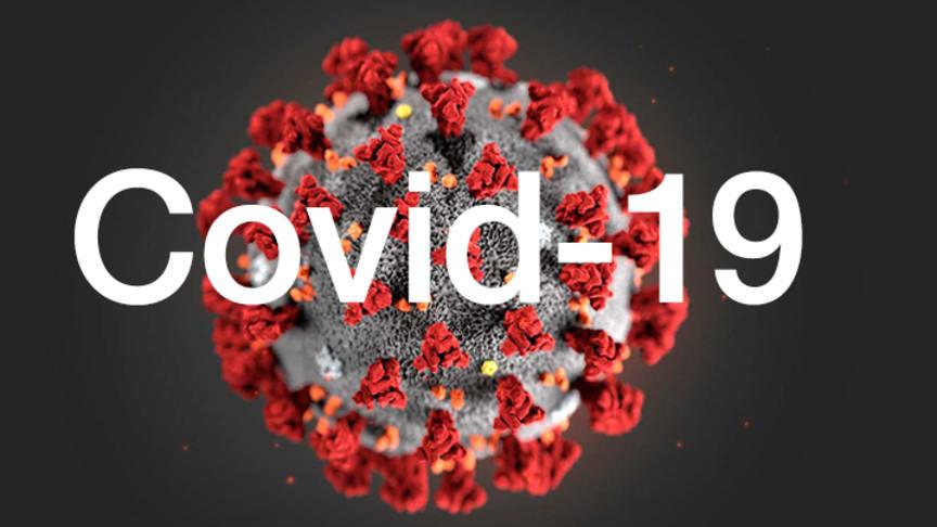 Uppdaterad information om Metrolits åtgärder för att minska smittspridningen av Covid-19