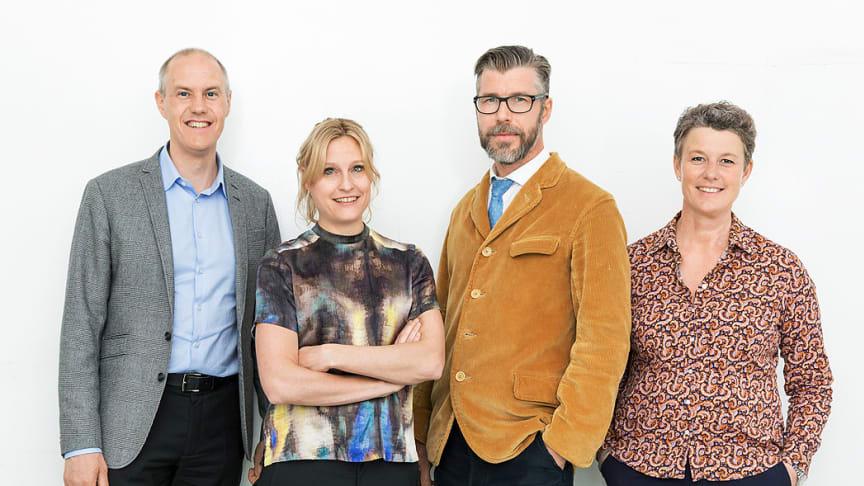 I Svensk Byggtjänsts podcast Snåret: Ny modell för marktilldelning kan ändra maktbalansen i byggprocessen