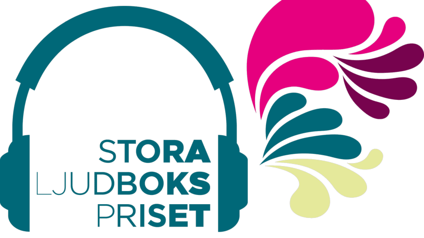 Vinnarna av Stora Ljudbokspriset 2017!