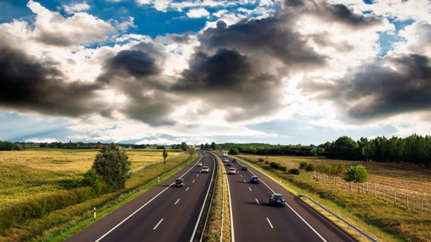 Liikenteen toinen revoluutio – avoimet älyliikennepalvelut