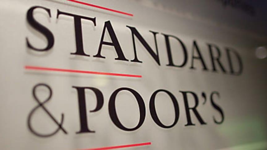 S&P stuft Rating der Gothaer auf A hoch