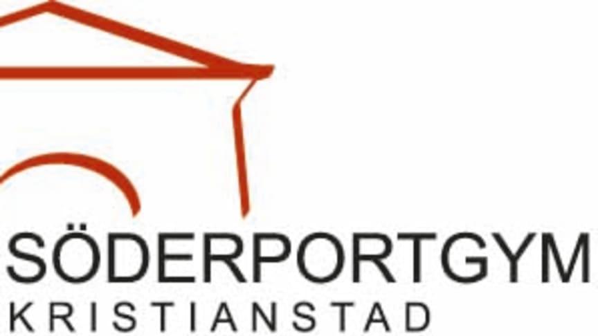 Pressinbjudan: Invigning av rörelserum för elever på Söderportgymnasiets gymnasiesärskola