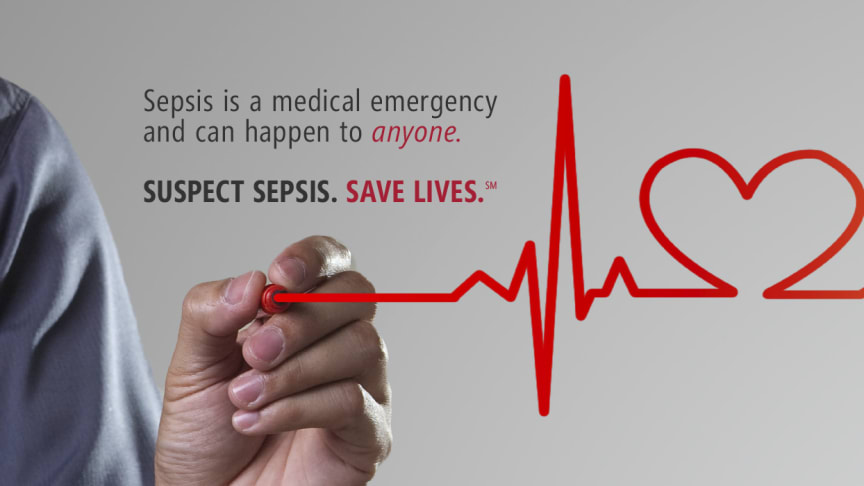 Sepsis Unplugged