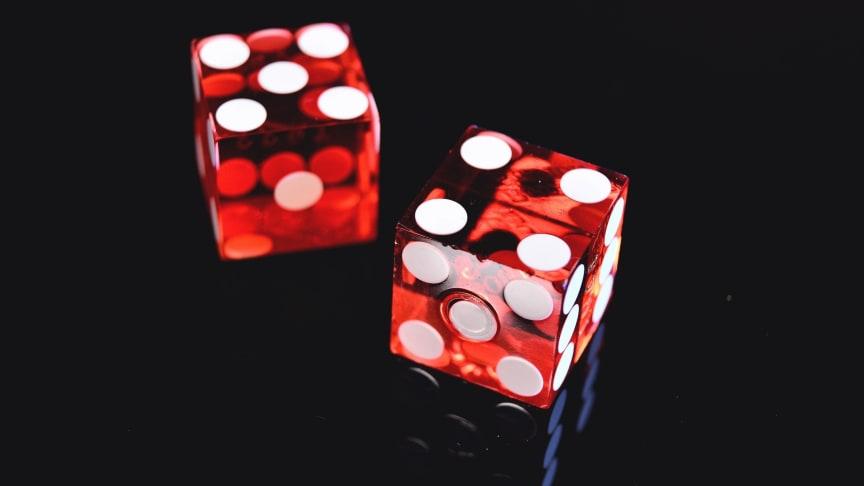Nya möjligheter för casinobranschen när Europa banar väg för ny e-legitimation