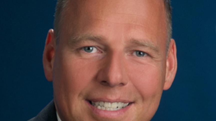 DEURAG Deutsche Rechtsschutz-Versicherung AG: Arndt Alexander Stange neu im Vorstand