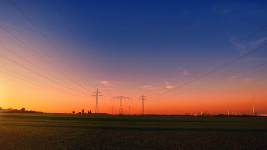 Elprisprognos - elpriset kan fördubblas i sommar
