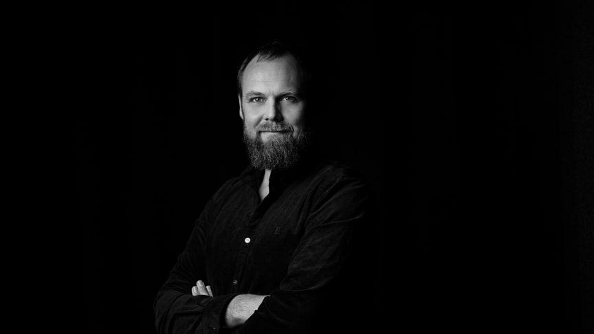 Fotograf: Emil Lyders