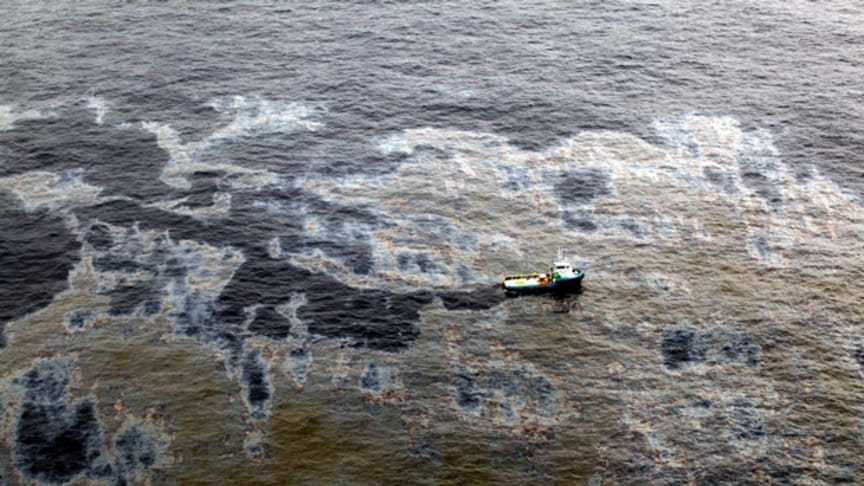 Documents lay out case against Chevron