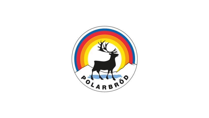 Polarbröd tar hem titeln som Sveriges starkaste varumärke bland dagligvarumärken
