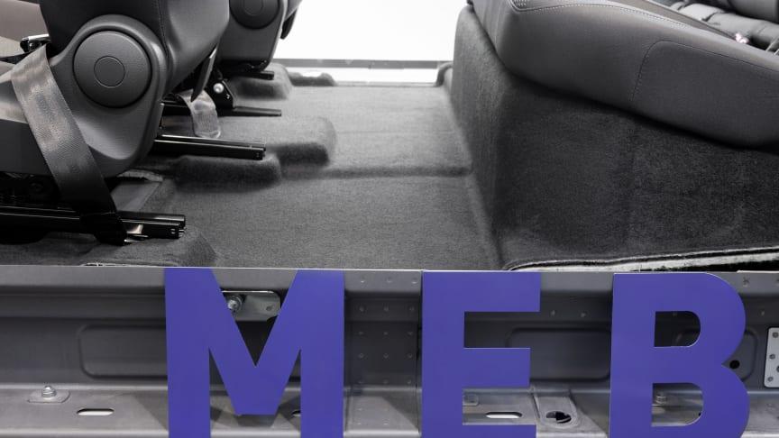 ID. MEB-platform
