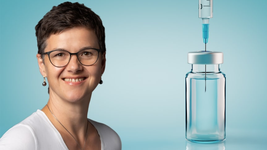 Dr. med. Franziska Wiesent