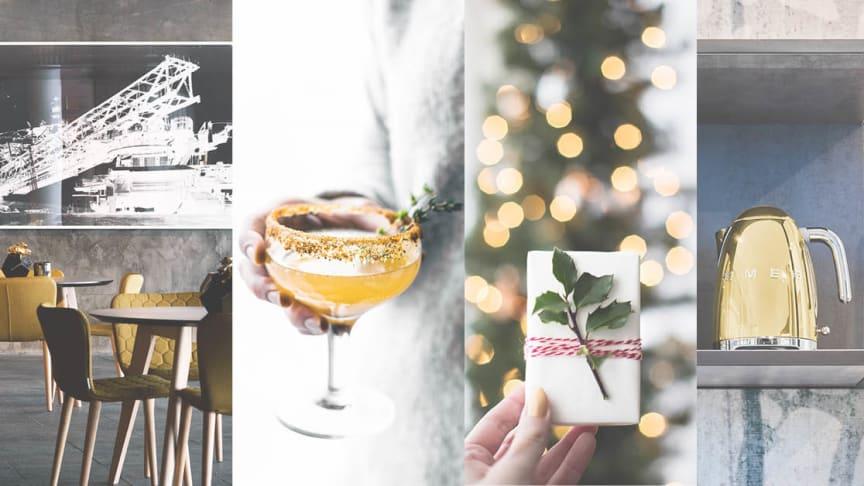 designers-christmas-market-clarion-malmö-live