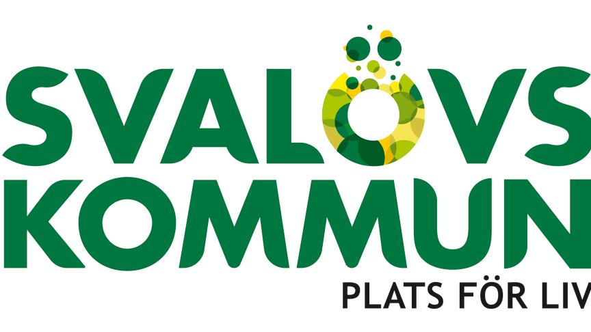 """Svalövs kommun tar jättekliv i """"Bäst att leva""""-ranking"""