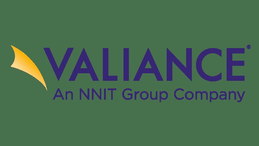 Valiance – An NNIT Group Company