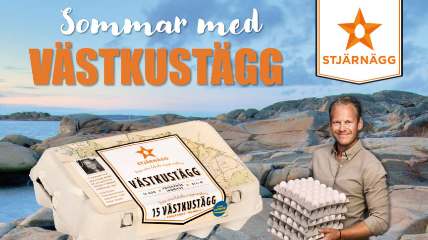 Äggmästare Oscar Olsson