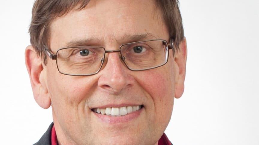 Dr. Gerhard H.H. Müller-Schwefe - Facharzt für Anästhesie und Präsident der Deutschen Gesellschaft für Schmerzmedizin e. V.