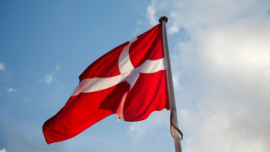 Creditsafe åbner kontor i Danmark – og lancerer kreditrapporteringstjenester til det danske marked