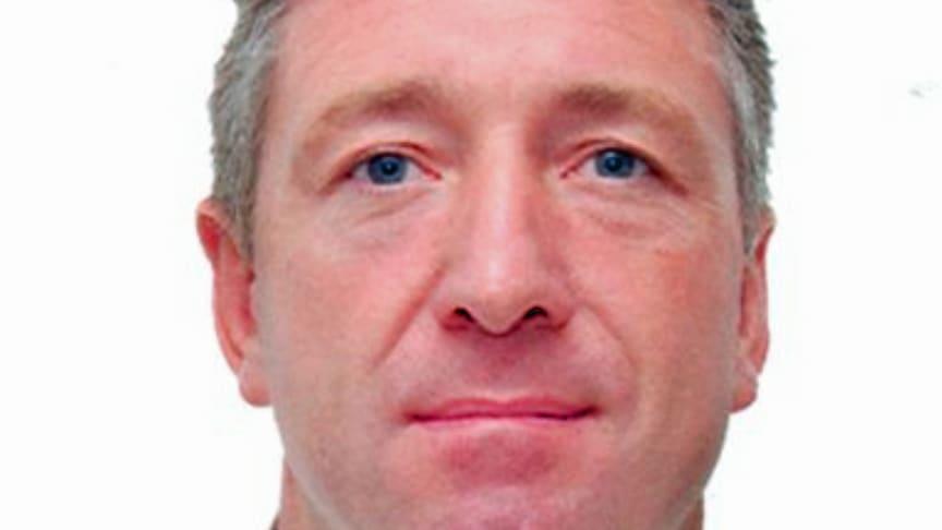 Cigarette smuggling money men ordered to pay back £2.7 million