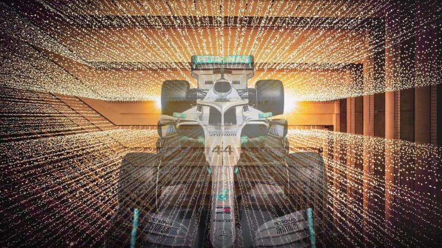 Foto: Daimler AG; Joshua Sortino - unsplash