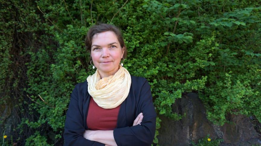 Catarina von Matern