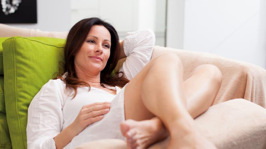 Gepflegte und schöne Beine und Füße: Bei Frauen im Trend