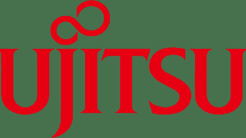Fujitsu framtidssäkrar Statens Tjänstepensionsverks IT-infrastruktur