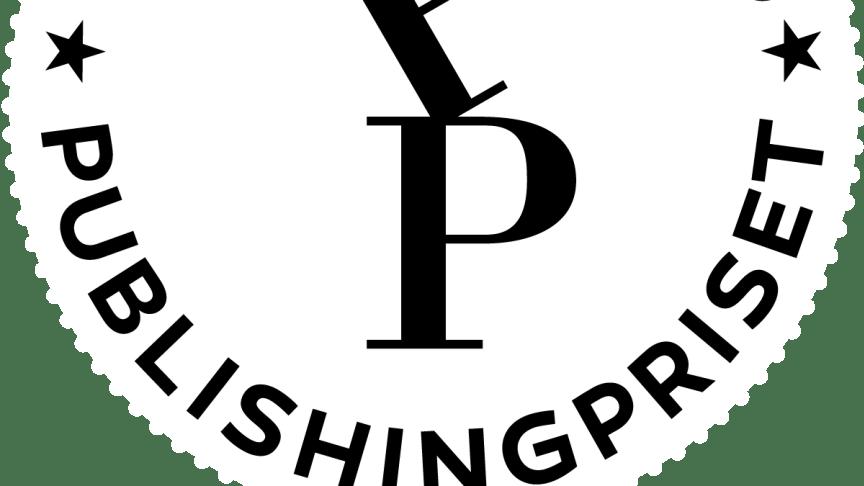 Svenska publishingpriset