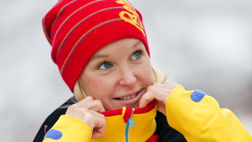 Hold varmen med Bergans nye Tysnes fleece   Bergans of Norway