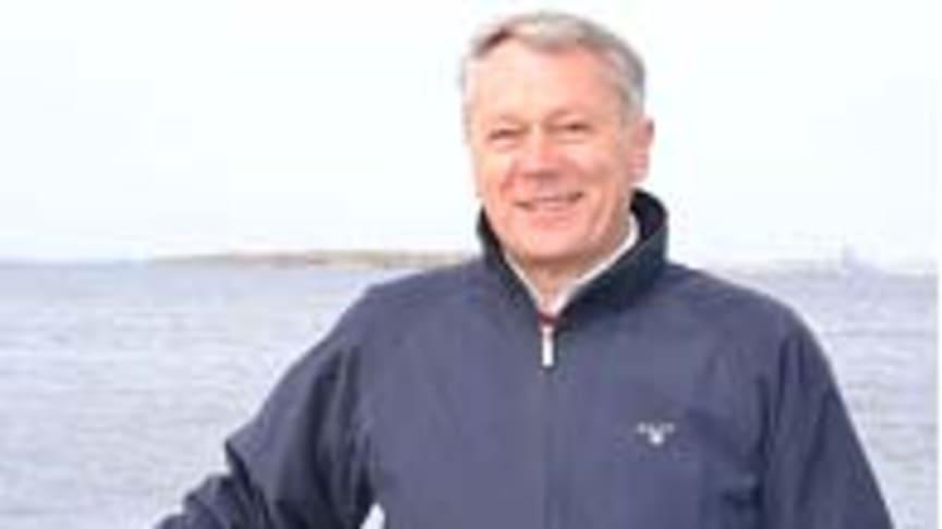 Årets Sill 2011 gav 75 000 kronor till sjöräddningen  – snart dags för ny spännande jurybedömning