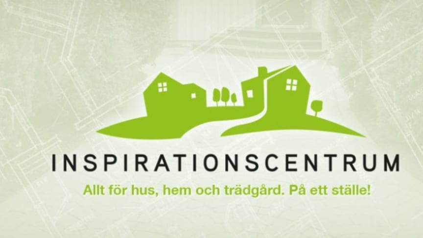 SafeTeam visar moderna lås på Husknutens inspirationsdag