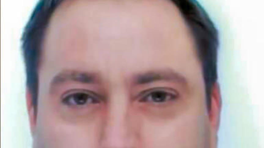 Family smuggling gang sentenced