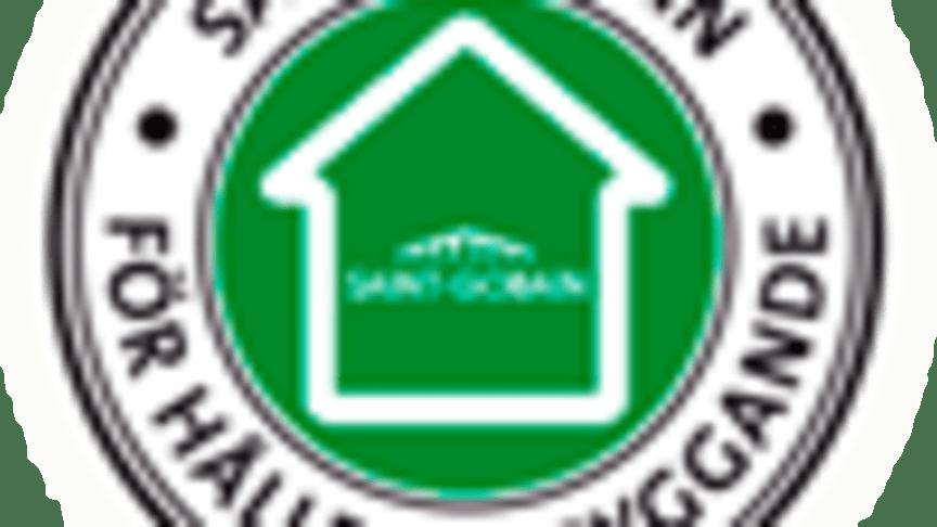 Pressinbjudan till frukostseminarium om miljöcertifiering av byggnader