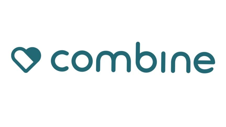 Idag släpps den första stora releasen av nya Combine.