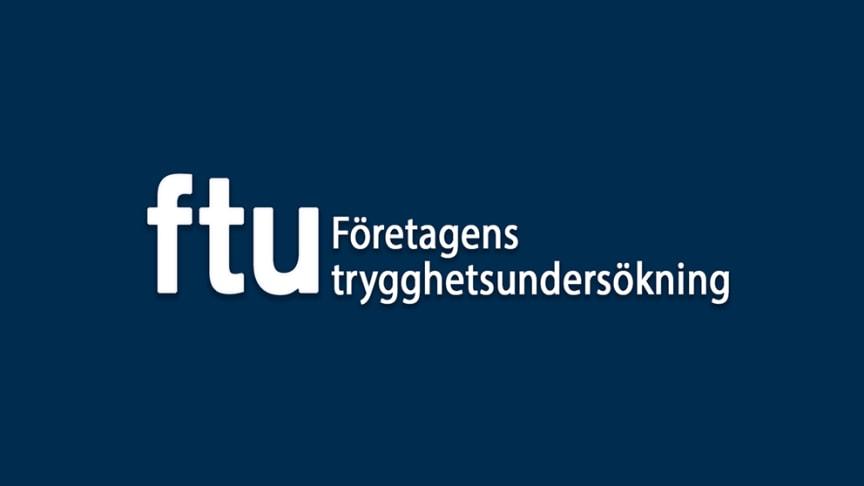 Tryggare Sverige och Helsingborgs stad tar gemensamt krafttag för ökad trygghet bland företagare