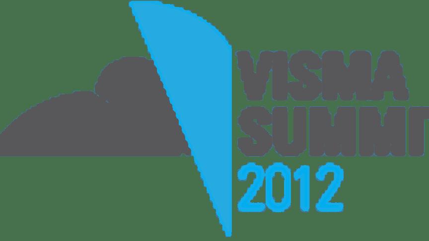 Visma Summit