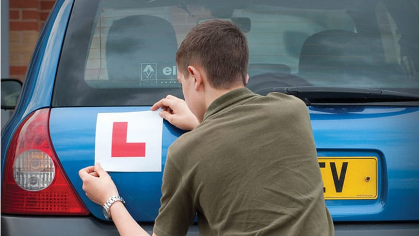 RAC responds to publication of motoring services strategy