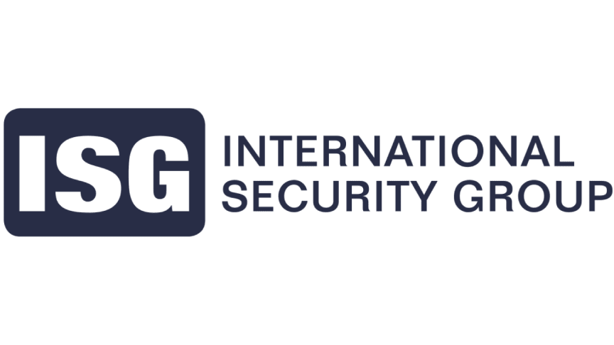 AddSecure completes acquisition of ISG and adds Smart Surveillance to its portfolio