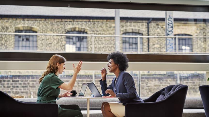 LinkedIn veröffentlicht die Liste der 15 Hard- und Soft-Skills, die 2020 besonders gefragt sein werden