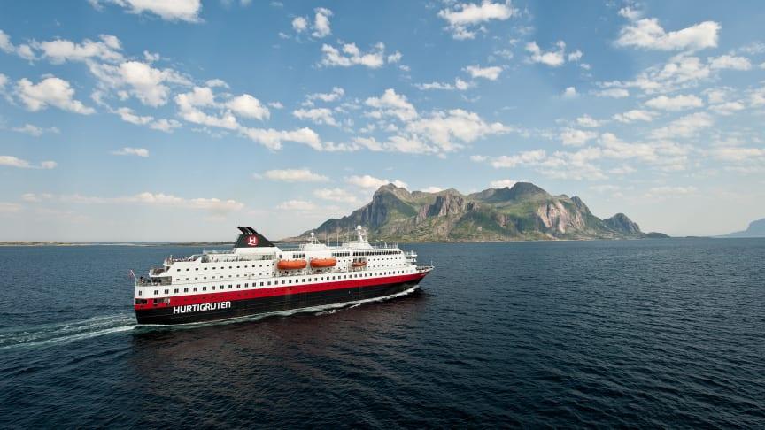 Bodø havn dømt for ulovlig prising