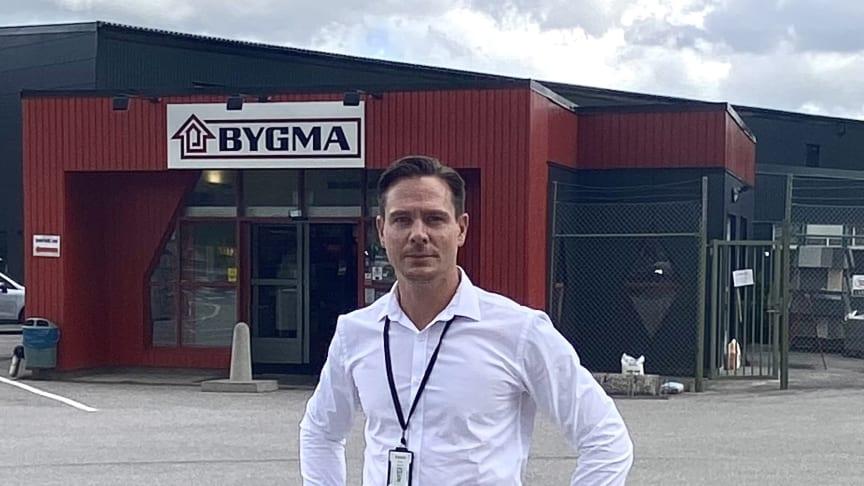 Thomas Näsvall