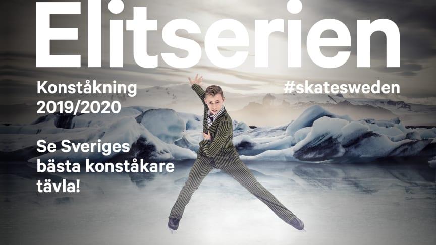 Elitserien 12–13 oktober, Solna