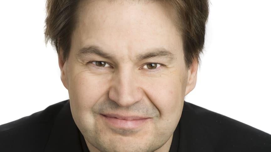 Peter Mattei 1 - foto Håkan Flank