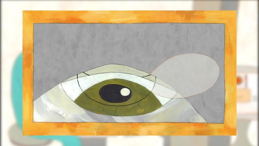 Augenlasern mit Femtolaser - wie funktioniert das ?