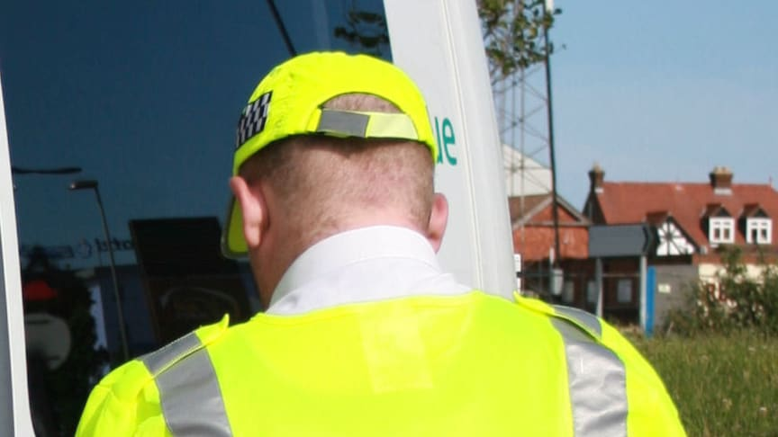 Essex accountant jailed for tax fraud
