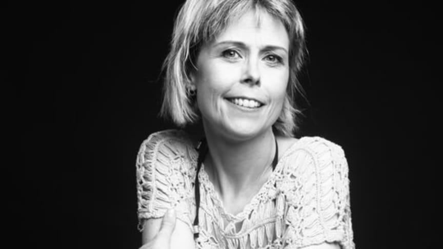 Docent Anna Spångeus, specialistläkare Linköpings universitetssjukhus informerar om hur benskörhet kan behandlas.